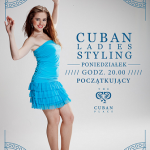 cuban ladies styling karolina p1 - m