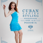 cuban ladies styling karolina s1