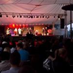 koncerty1_6